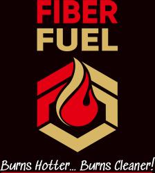 Fiber Fuel logo